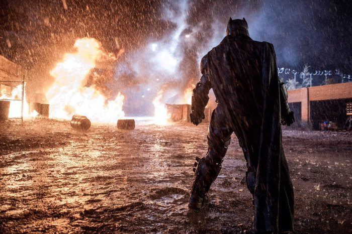 batman-fire-bvs-185906